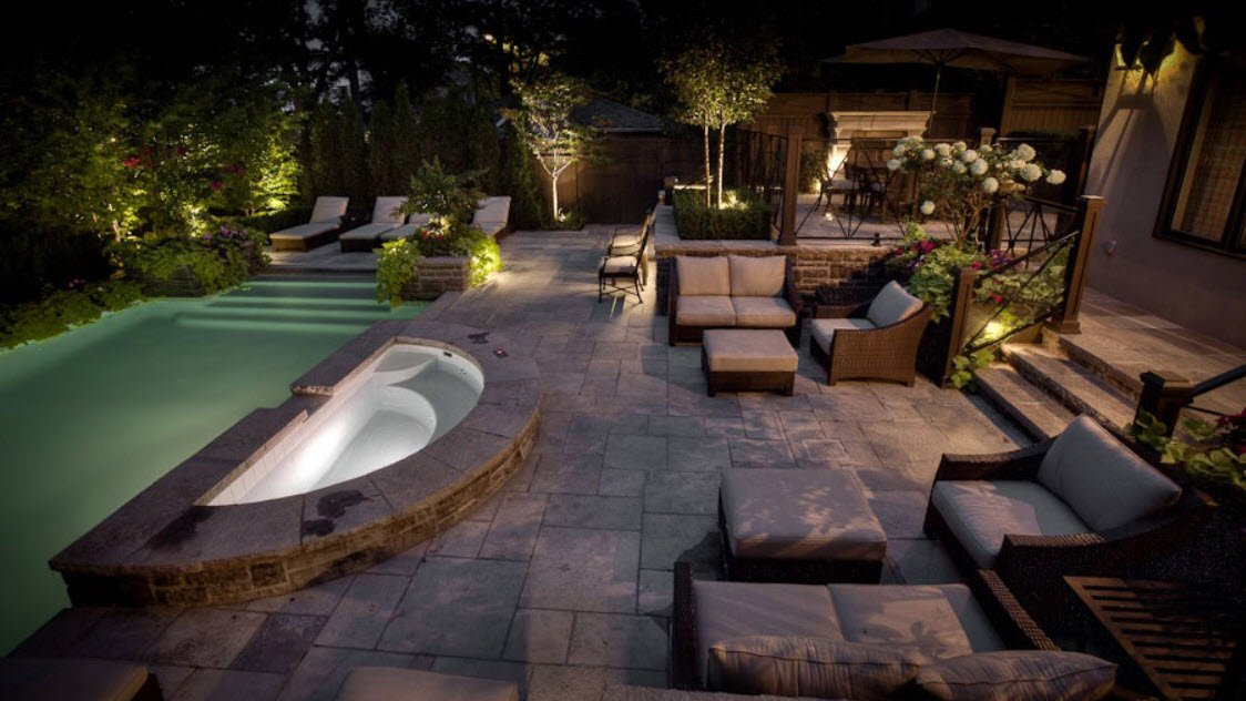 Landscape-Lighting-Design-Tustin-949-516-0678