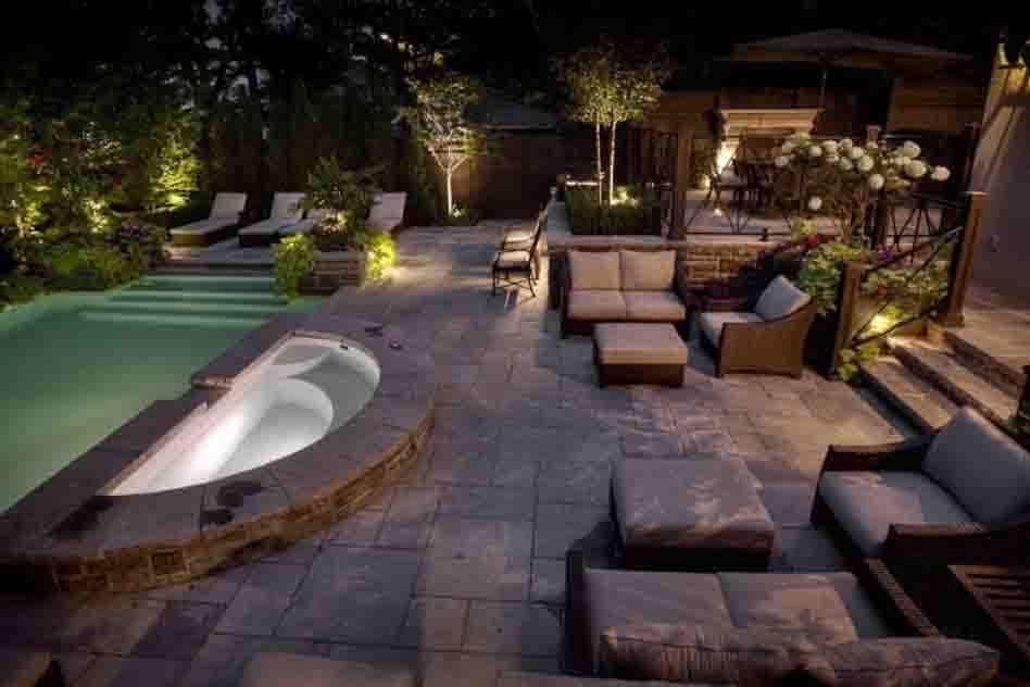 Landscape-lighting-design-dana-point-949-516-0678